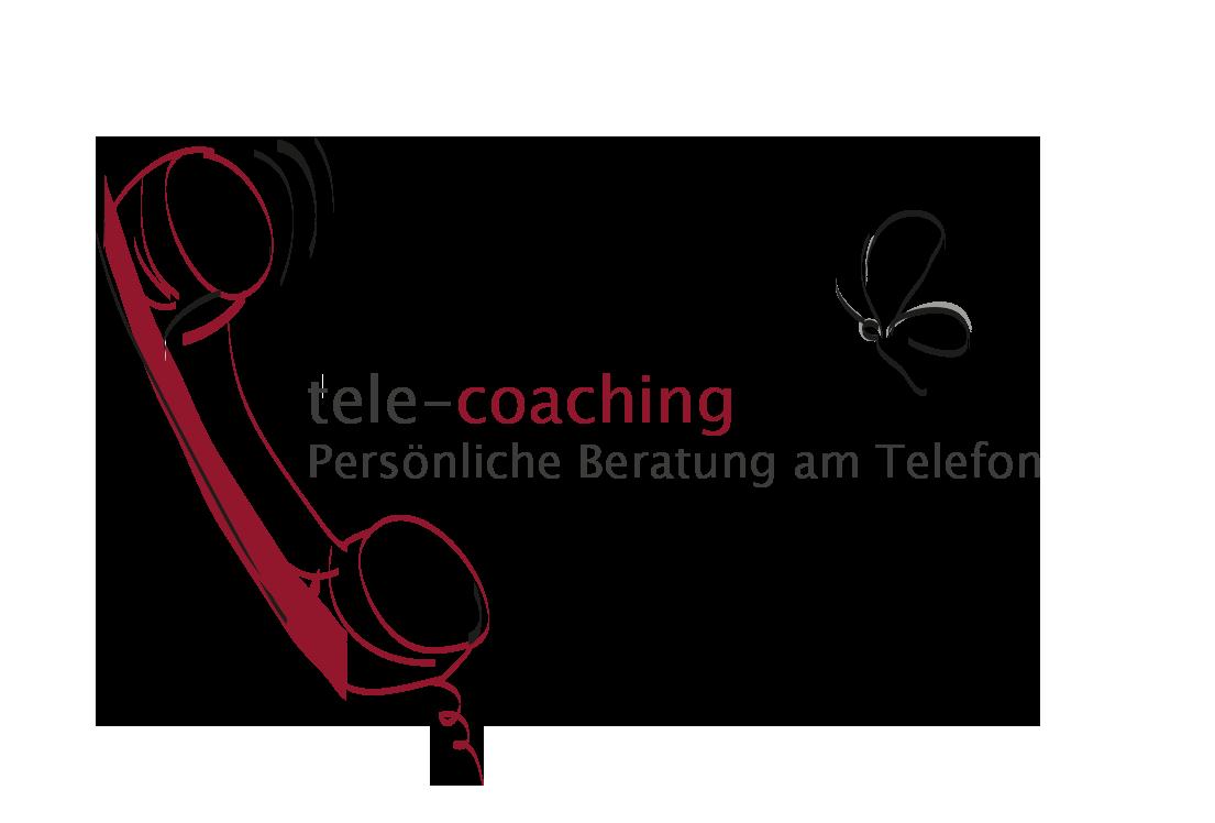 tele-coaching icon