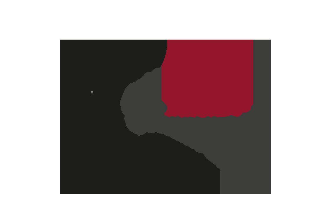 tele-business icon
